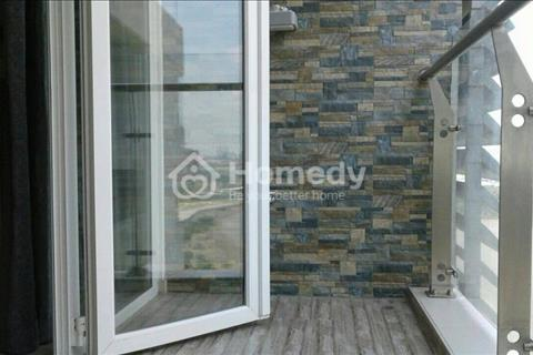 Cần bán lỗ căn hộ Đảo Kim Cương tháp Bora Bora, view sông, giá mở bán đợt đầu