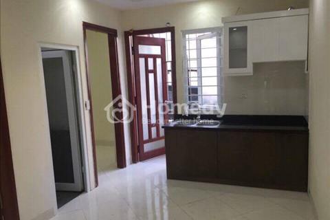 Chủ đầu tư bán căn hộ mini chỉ từ 420 triệu/căn tại phố Vĩnh Phúc, Ba Đình