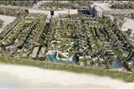 Vogue Resort là dự án khu nghỉ dưỡng được công ty CP Bất động sản Bảo Long rót vốn đầu tư trên quy mô lên đến 5 ha. Dự án được tọa lạc tại một vị trí đắc địa trên đường Nguyễn Tất Thành, cách cách thành phố Cam Ranh 20 km, cách trung tâm thành phố Nha Trang 20 km, sân bay Cam Ranh 7,5 km