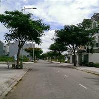 Bán đất bên khu đô thị FPT, mặt tiền sông Cổ Cò - Đà Nẵng