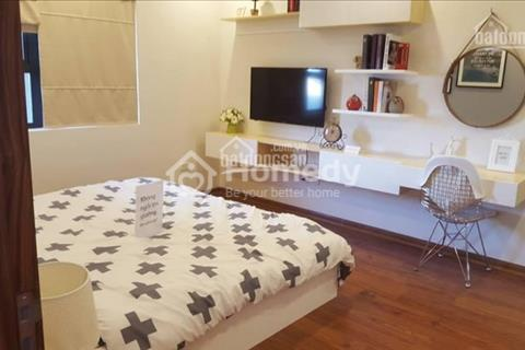 Cơ hội sở hữu căn hộ trong mơ với giá rẻ bất ngờ tại 282 Nguyễn Huy Tưởng