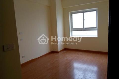 Cho thuê căn hộ Vinaconex 7 Hàm Nghi, cạnh Vinhomes Gardenia