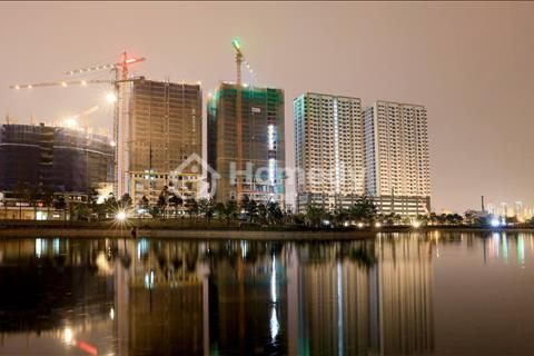 Cần bán gấp căn 133 m2- 4 phòng ngủ khu Xuân La, Võ Chí Công