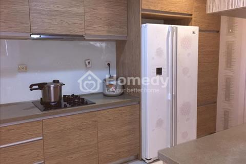 Cho thuê căn hộ chung cư Imperia Garden đủ đồ 98 m2, 3 ngủ giá 17 triệu/ tháng