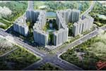 Emerald Precinct là dự án căn hộ chung cư cao cấp nằm trong khuôn viên khu đô thị Celadon City – Tân Phú. Được xây dựng trên khu đất rộng 4,71 ha với mật độ xây dựng 28%, Emerald Precinct mang đến 6 block cao 16 tầng với 2.122 căn hộ và 19 căn shophouse.