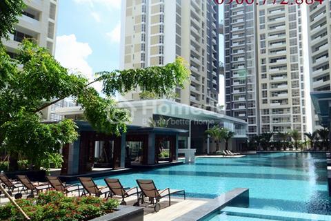 Shophouse quận Tân Bình, 130 m2, giá 6,6 tỷ, căn 186 m2 giá 9,9 tỷ (gồm trệt và lửng)