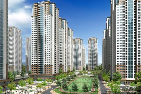Bán gấp nhà liền kề Văn Phú diện tích 139 m2 - Lô góc vị trí đẹp giá 7,3 tỷ