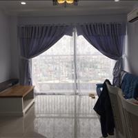 Bán căn hộ cao cấp Sunrise City 1 phòng ngủ giá 2,5 tỷ tặng nội thất