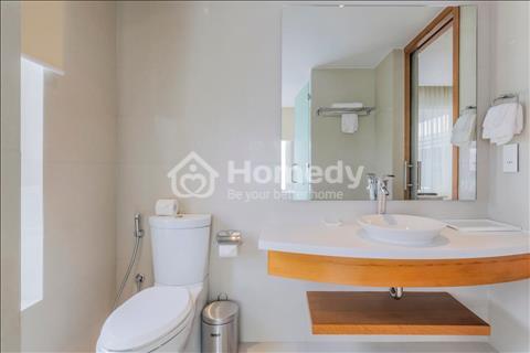 Bán căn hộ Đảo Kim Cương 3 phòng ngủ view sông tháp Bora Bora rẻ nhất