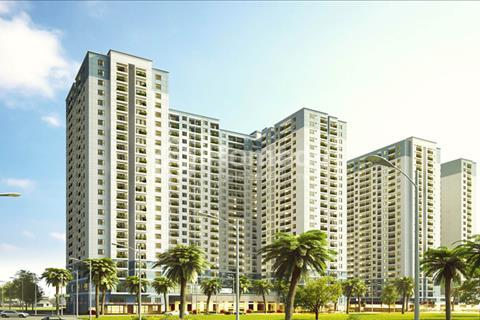 Chủ đầu tư chính thức nhận giữ chỗ Officetel và Shophouse M-One Nam Sài Gòn, giá 850 triệu/căn