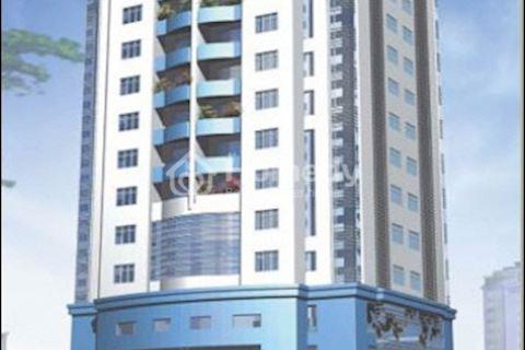 Cho thuê căn hộ Sông Đà – Kỳ Đồng 2 phòng ngủ nội thất 15 triệu/tháng - Cam kết không chào giá ảo