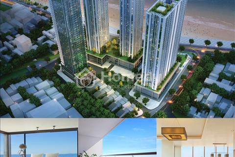 Mở bán căn hộ Mường Thanh Viễn Triều Nha Trang