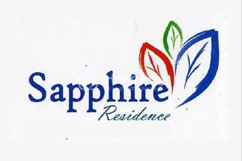 The Sapphire Residence