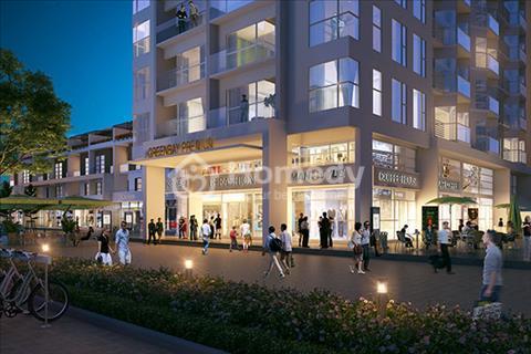 Green Bay Premium Hạ Long, điểm 10 cho cách đầu tư thông minh của chính bạn, chỉ 300 triệu