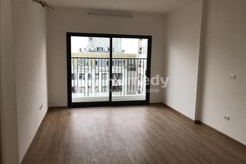 Cho thuê căn hộ Times City 3 phòng ngủ nội thất cơ bản 12 triệu/tháng