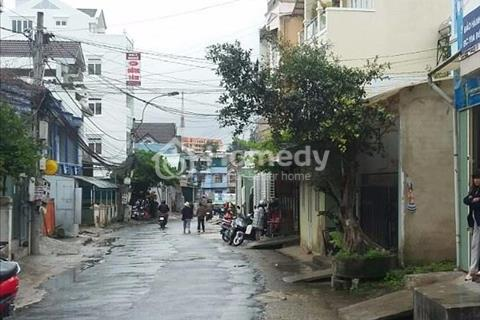 Sở hữu ngay căn nhà mặt tiền đường Đồng Tâm hướng tây, chia được 2 căn kinh doanh