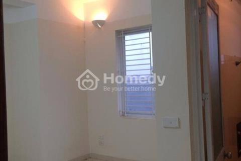 Cho thuê căn hộ 7A mặt đường Lê Đức Thọ, Cầu Giấy
