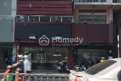 Cho thuê gấp gấp nhà mặt tiền Nguyễn Bỉnh Khiêm, Phường Đakao, Quận 1, Hồ Chí Minh
