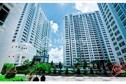 Cho thuê căn hộ chung cư Hoàng Anh Gia Lai 3 New Sài Gòn giá chỉ 12 triệu  3 phòng ngủ ở liền