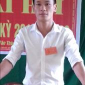 Thanh Bàn
