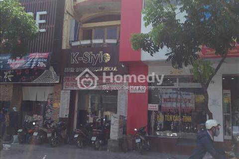 Nhà cho thuê gấp số 66 Phạm Ngọc Thạch, Phường 6, Quận 3