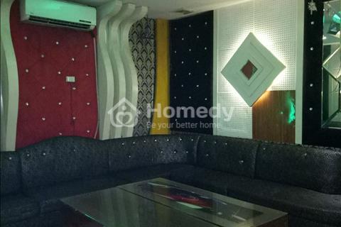 Cho thuê, Chuyển nhượng hoặc Bán thanh lý nội thất toàn bộ 10 phòng Karaoke giá rẻ