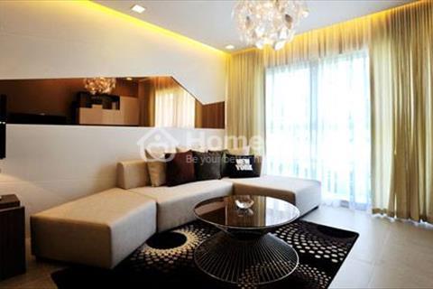 Cho thuê gấp căn hộ Happy Valley nhà đẹp lầu cao view thoáng, giá 31 triệu/tháng Phú Mỹ Hưng Quận 7