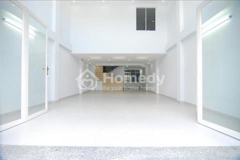 Cho thuê mặt bằng kinh doanh trong khuôn viên bệnh viện, Quận Phú Nhuận