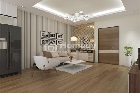 Chính chủ gửi bán căn hộ 06V2 dự án Home City, diện tích 68,16 m2, giá bán 33 triệu/m2