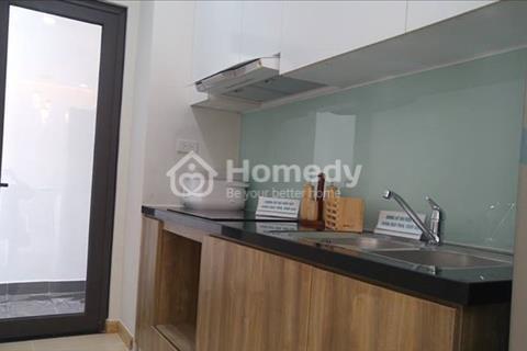 Sở hữu căn hộ Xuân Mai Complex chỉ với 17 triệu/m2 bao gồm VAT, full nội thất cơ bản