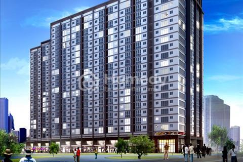 Căn hộ Sơn Thịnh 3, cơ hội vàng cho nhà đầu tư,  sở hữu ngay suất nội bộ chỉ 12,7 triệu/m2