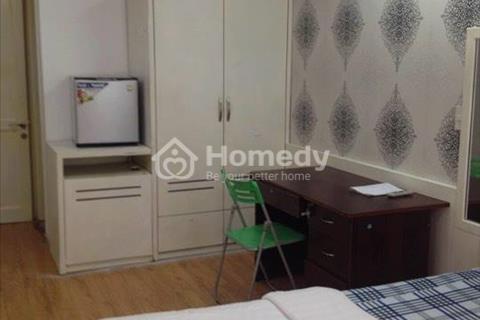 Phòng trọ cao cấp cho thuê Nguyễn Hữu Thọ, Quận 7, full nội thất, đầy đủ, sang trọng. Giá siêu rẻ