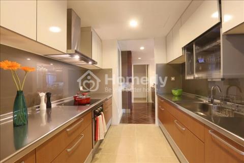 Siêu rẻ! Cần tiền bán gấp căn 104 m2 giá chỉ 4,9 tỷ, bàn giao full nội thất, sổ đỏ chính chủ