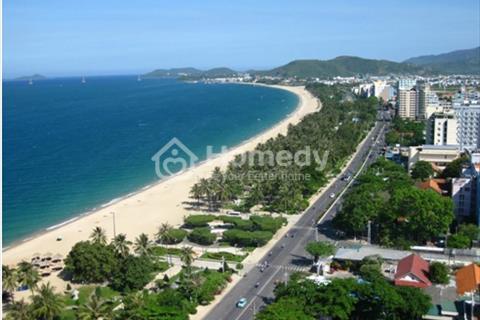 Đất giá rẻ xây nhà xây phòng trọ kinh doanh đầu tư ở Nam Đà Nẵng