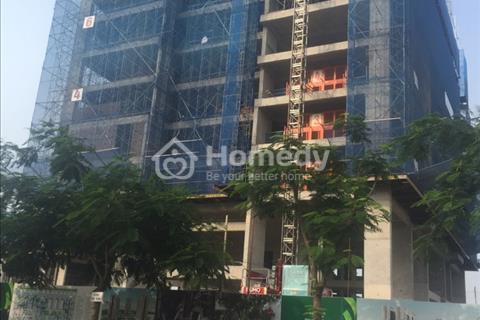 Bán suất ngoại giao căn 3 phòng ngủ, 100 m2 tầng 14 chung cư Green Park Việt Hưng