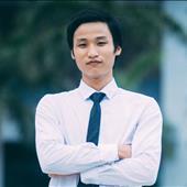 Đặng Xuân Việt