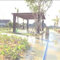 Bán đất ven sông Đà Nẵng ngay khu du lịch Non Nước, Ngũ Hành Sơn
