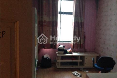 Cho thuê chung cư Hapulico Complex, 3 phòng ngủ đầy đủ đồ tiện nghi, giá 14 triệu/tháng