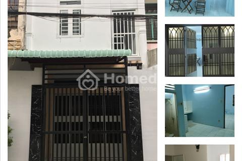 Cho thuê nhà và phòng trọ Lê Văn Khương, Quận 12