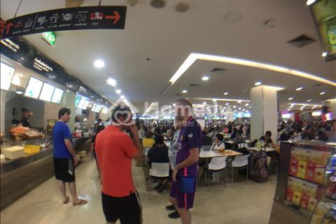 Bán Shop Sài Gòn Square 2 Tại Q7 Dự Án Saigon South Plaza Giá 200 triệu LH O977208007