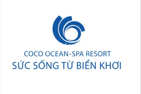 Condotel Coco Ocean Spa Resort