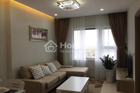 Bán căn hộ 1,4 tỷ đường Lê Văn Lương kéo dài, 85 m2, 3 phòng ngủ, ký trực tiếp chủ đầu tư