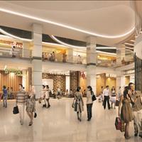 Bán shop kiốt Sài Gòn Square trung tâm Quận 7 giá 200 triệu