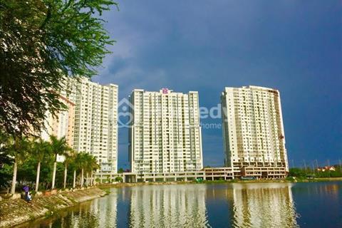 Mở bán chung cư dự án DIC Phoenix thành phố Vũng Tàu