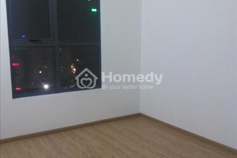 Cho thuê chung cư Hei Tower số 1 Ngụy Như Kon Tum, Thanh Xuân, 105 m2, 2 wc. Giá 12 triệu/tháng