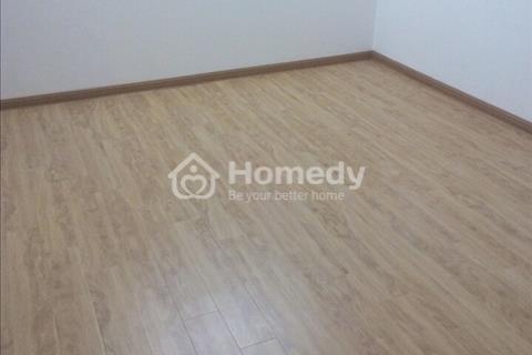 Cho thuê căn hộ 25T2 khu N05 Hoàng Đạo Thúy,162 m2, 3 ngủ, 3 WC, đồ cơ bản. Giá 16 triệu/ tháng