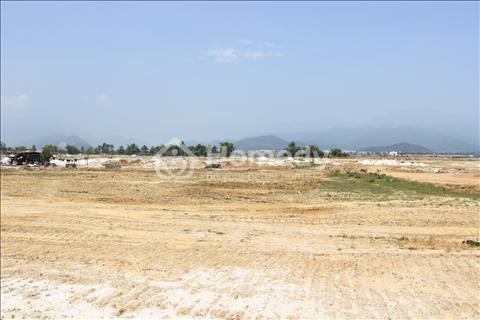 Cơ hội mua đất làm nhà ở, xây phòng trọ cho công nhân khu công nghiệp Liên Chiểu, Đà Nẵng