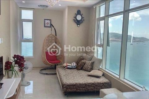 Thành phố Nha Trang – biển xanh – cát trắng – nắng vàng. Đặt phòng ngay để đến nơi đây