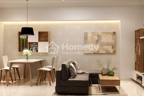 Lý do căn hộ Homyland 3 thu hút khách đầu tư - Thanh toán 1%/tháng, 0% lãi suất, chiết khấu 10%