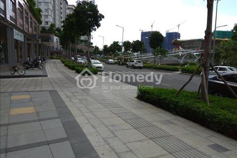 Cho thuê Shophouse khu B2 Sala Đại Quang Minh, Quận 2